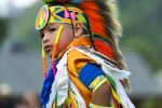 Cherokee powwow2